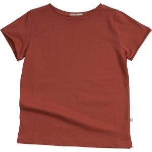 sunset t-shirt minimalisma