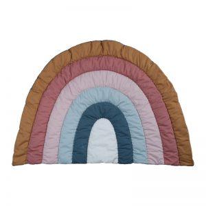 Blanket - Rainbow Fabelab