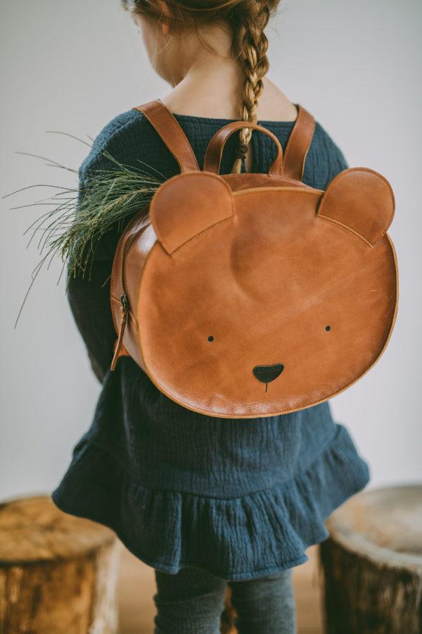 donsje backpack umi schoolbag