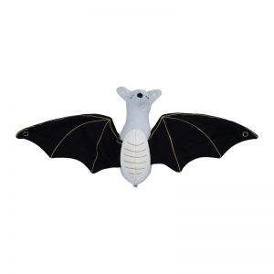 Fabelab Rattle - Bat