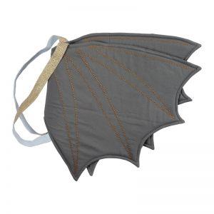 wings dragon fabelab