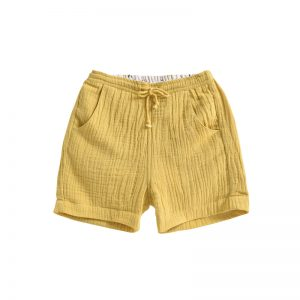 shorts boys louise misha