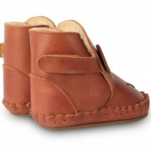 donsje shoes bear