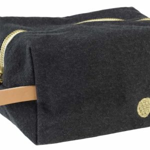 pouch cube Iona