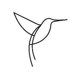 petit Kolibri