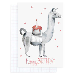 Happy_Birthday_Llama_Cake_Card_nuukk