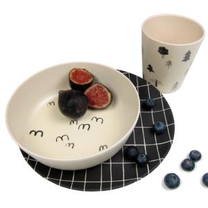 tableware Nuukk