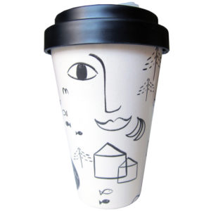 UrbanJungle_CoffeCup3_nuukk