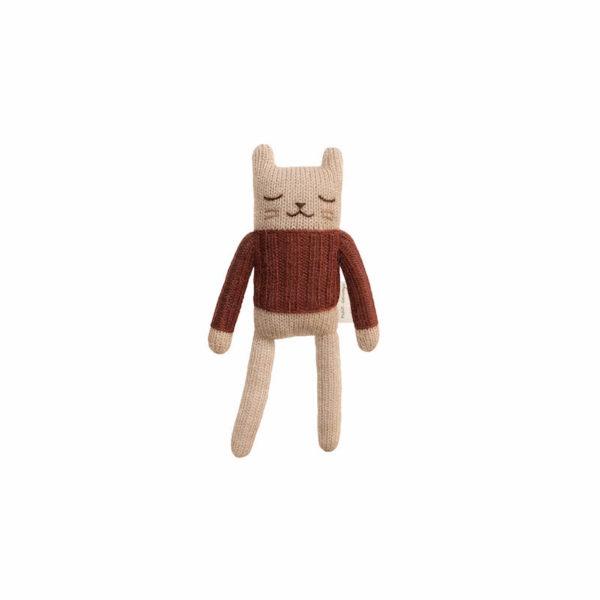 kitten_soft_toy_sienna