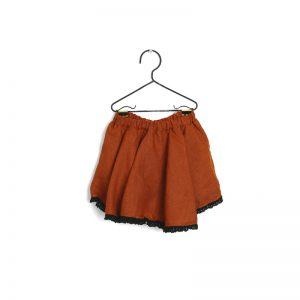 Shorts Skirt Wolf&Rita