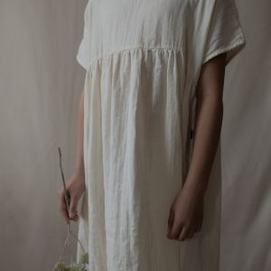 Kleid MOnkind