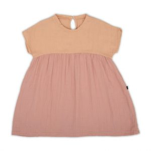 Rose Dress monkind
