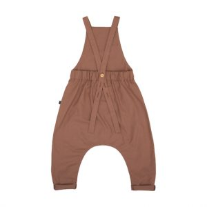 soil_dungarees_monkind