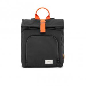 dusq_backpack_black_night