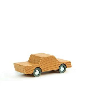 auto waytoplay