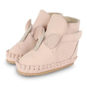 Donsje baby shoes unicorn