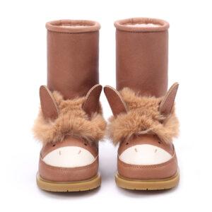 donsje dosnje boots