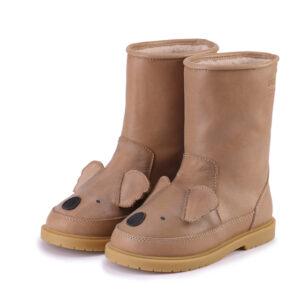 donsje koala boots