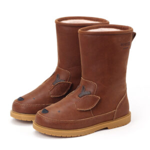 donsje stag boots