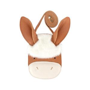 donkey Britta bag Donsje