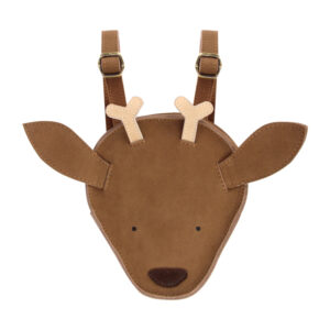 stag donsje backpack