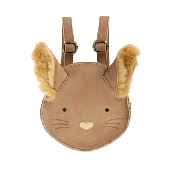 donsje squirrel backpack
