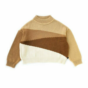 autumn fields knit pullover monkind