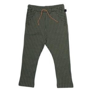 pants monkind
