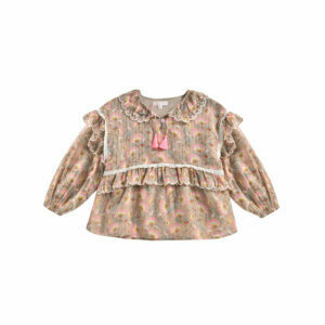 blouse Louise Misha