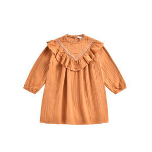 girls dress Louise Misha akuti