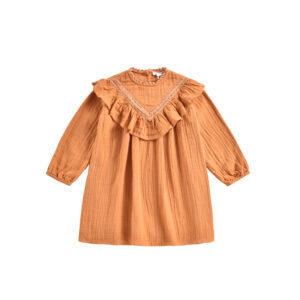 girls dress Louise Misha akuti
