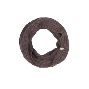 Cashmere-blend-Infinity_Scarf_Dried-lavender