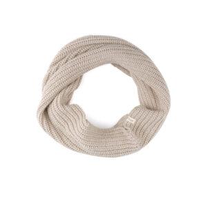 scarf Phil&Phae