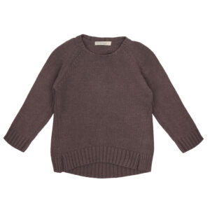 PP_AW20_Cashmere-blend-knit-Sweater-Dried-lavender