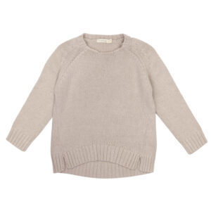 PP_AW20_Cashmere-blend-knit-Sweater-Straw