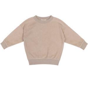 PP_AW20_Oversized-Teddy-Sweater-Straw