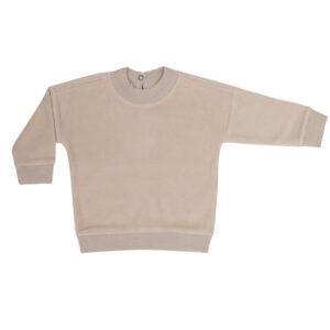 PP_AW20_Teddy_Baby_Sweater_Straw