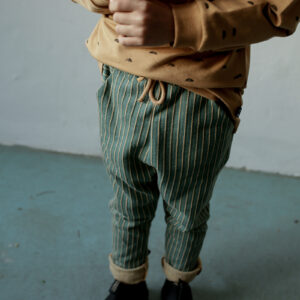 monkind berlin pants