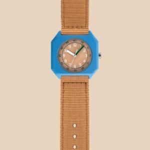 Mini Kyomo kinder Uhr