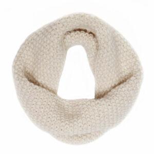 scarf baby alpaca