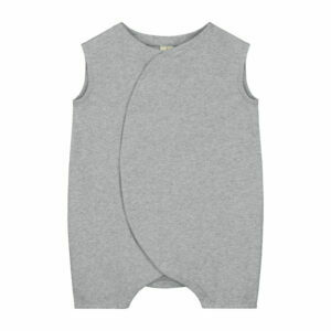 Baby-Grow-With-Snaps