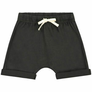 Shorts_Nearly_Black
