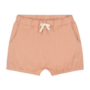 Gray-Label_Puffy-shorts_rustic- cley