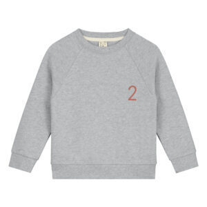 Gray-Label_anniversary-sweater_ faded-red_2