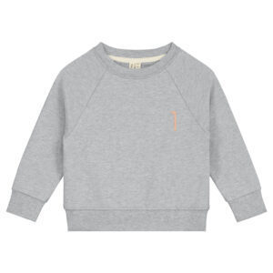 Gray-Label_anniversary-sweater_1