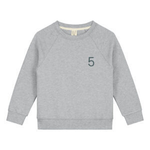 Gray-Label_anniversary 5