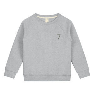 Gray-Label_anniversary-7