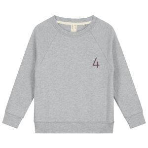 Gray-Label_anniversary-sweater_4
