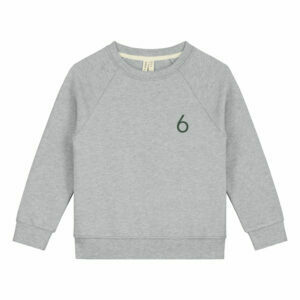 Gray-Label_anniversary-sweater 6