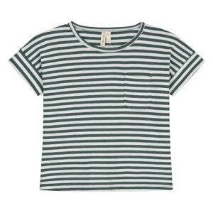 Gray-Label_boxy-tee_blue-grey-off-white-stripe